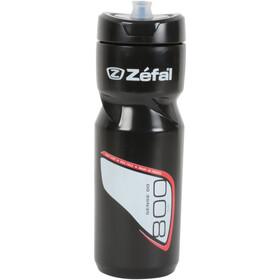 Zefal Sense M80 Bidon 800 ml zwart